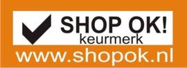 Shopokbanner1
