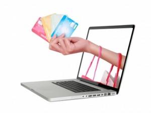 veilig-online-aankopen-doen